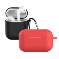 Airpods Obaly