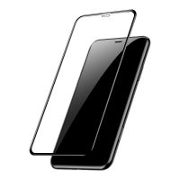 Baseus Tempered Glass Film for Apple iPhone 11 / XR (2pcs